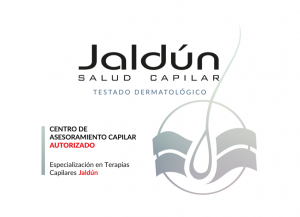 Asesoramiento capilar Jaldún para terapias Capilares